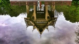 Spiegelpalast II - Kopie