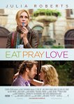 Eat Pray Love 1