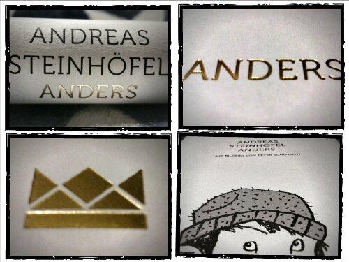 wpid-Anders.jpg