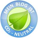 Blog CO2