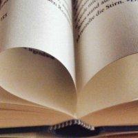 Warum ich lese