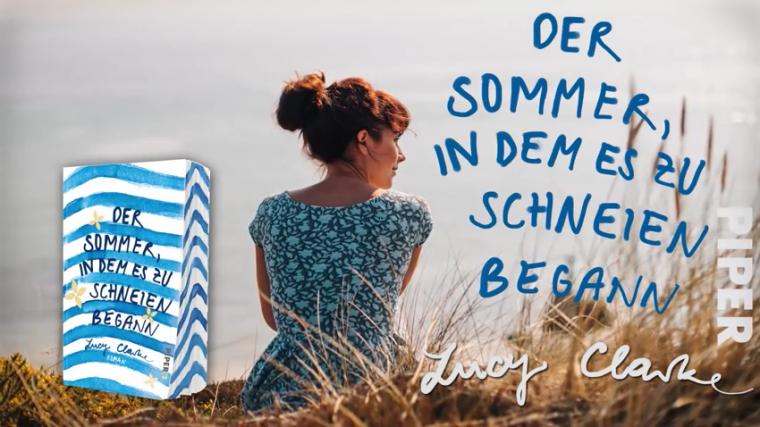 Quelle: Piper Verlag