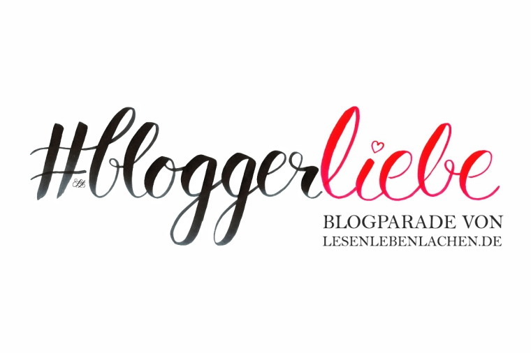 blogparade_bloggerliebe_03b