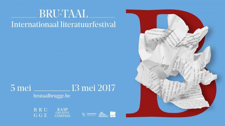 Brutaal_Literatuurfestival